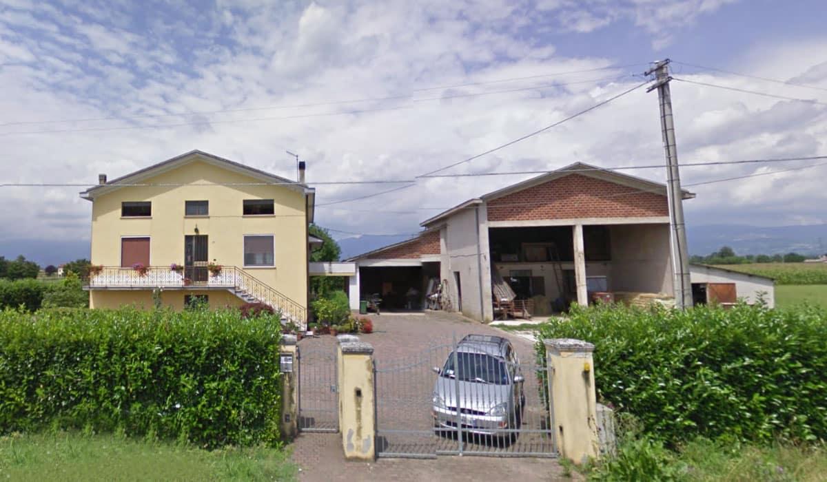 Centro Porte Finestre