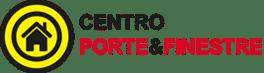 default logo small centroportefinestre