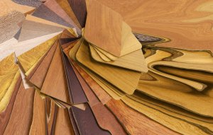 Restauro serramenti e mobili