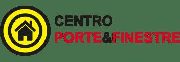 logo footer portefinestre