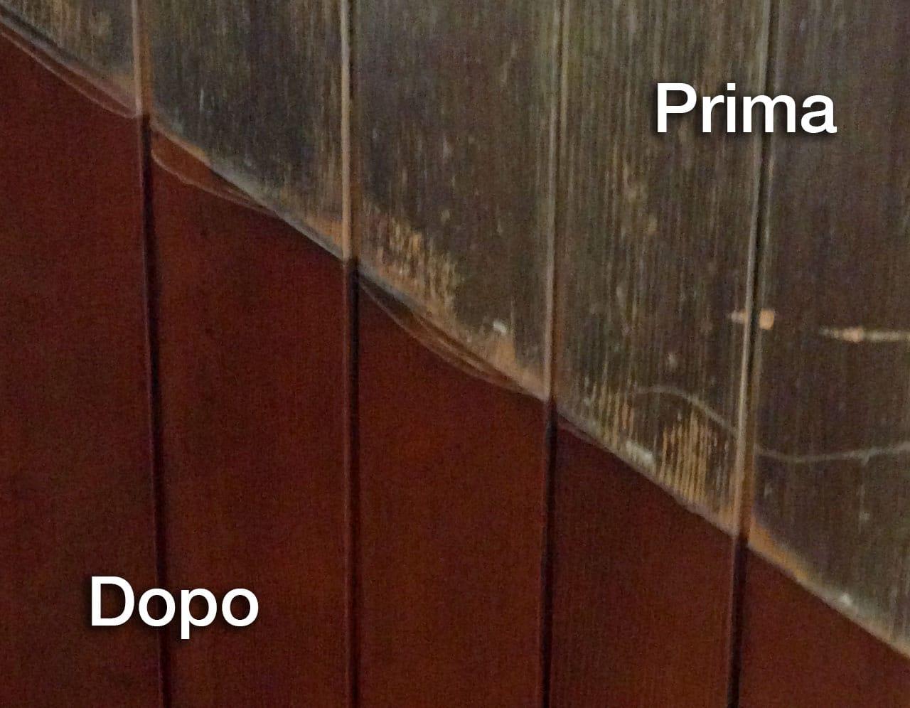 Restauro Infissi In Legno Bologna infissi in pvc e legno | centro porte&finestre villaverla (vi)